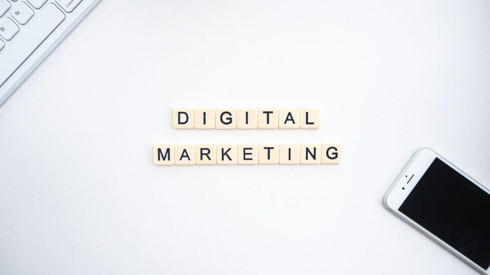 Digital Marketing Bandung