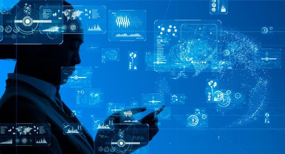 Fungsi dan Peran Konsultan Transformasi Digital Untuk Perkembangan Perusahaan